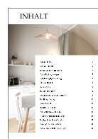 Immomagazin Trend - Herbst 2018 - Page 4
