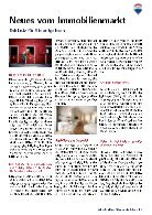 Immomagazin Trend - Herbst 2018 - Page 5