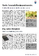 Immomagazin Trend - Herbst 2018 - Page 7