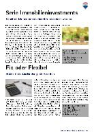 Immomagazin Danubia - Herbst 2018 - Page 7