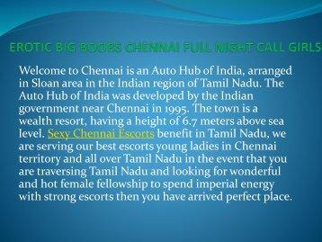independent-chennai-call-girls
