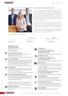 ks_mailing_de_DE_2018_Q4 - Page 2