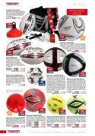 Kübler Sport: Angebote - 4. Quartal 2018 - Page 4
