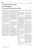 THW_03-2018_1809_oAnz_LOW - Seite 3
