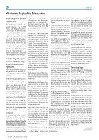 THW_03-2018_1809_oAnz_LOW - Seite 4
