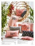 Hesebeck Home Company - Style-News 2018 - Seite 5