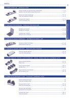 Catalogo Morse - Nuova PTM - Page 3