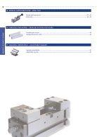 Catalogo Morse - Nuova PTM - Page 4
