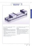 Catalogo Morse - Nuova PTM - Page 5