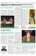 Berner Kulturagenda N° 37 - Page 3