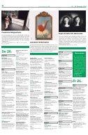 Berner Kulturagenda N° 37 - Page 4