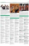 Berner Kulturagenda N° 37 - Page 5