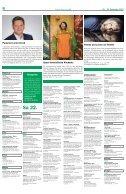 Berner Kulturagenda N° 37 - Page 6