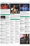 Berner Kulturagenda N° 37 - Page 7