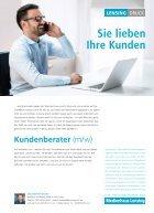 Top Ruhr Herbstausgabe 2018 - Page 2