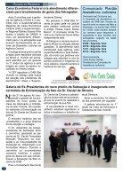 Folha do Advogado 18ª edição - Page 2