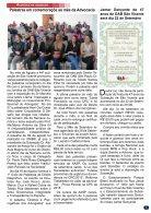 Folha do Advogado 18ª edição - Page 3
