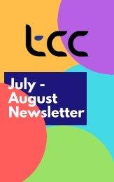 TCC Newsletter-2