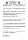 arquivo_0_14092018171927 - Page 4