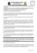 arquivo_0_14092018171927 - Page 5