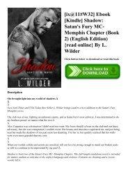 The Satanic Bible (Underground Edition 2) - Higher Intellect