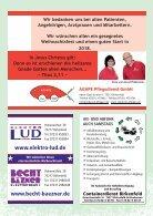 Weihnachtszeitung 2017 - Birkenfeld - Page 2