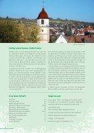 Weihnachtszeitung 2017 - Birkenfeld - Page 3
