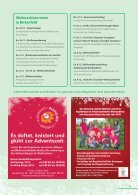 Weihnachtszeitung 2017 - Birkenfeld - Page 6