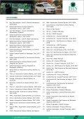Automotive Camera Market Forecast - 2018 to 2026 - Page 4
