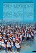Gaceta UAQ 08   Agosto 2018 - Page 7