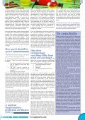 Global IP Matrix - Issue 2  - Page 5