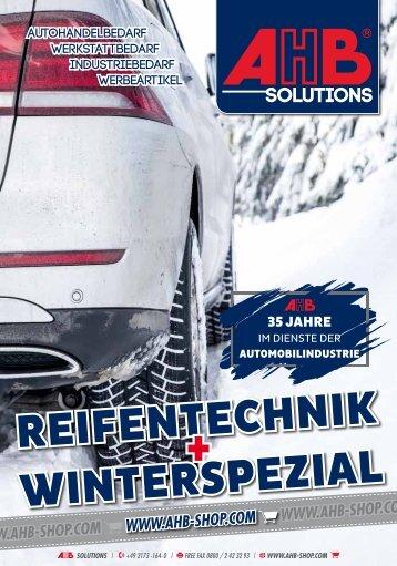 AHB Reifentechnik und Winterspezial 2018_NEU