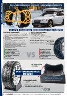 AHB Reifentechnik und Winterspezial 2018 - Page 2