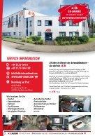 AHB Sale 2019 web - Page 2