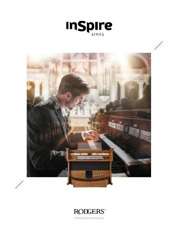 Inspire Series brochure_NEW