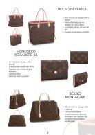 Bolsos y carteras - Page 3