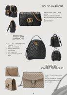 Bolsos y carteras - Page 4