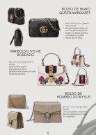 Bolsos y carteras - Page 5