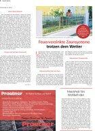 FS_Haus&Garten_200918_Ansicht - Page 4