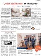FS_Haus&Garten_200918_Ansicht - Page 5