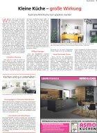FS_Haus&Garten_200918_Ansicht - Page 7