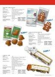 Lebkuchen Werbegeschenke Weihnachten mit Logo  - Page 3