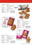 Lebkuchen Werbegeschenke Weihnachten mit Logo  - Page 5