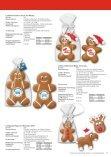 Lebkuchen Werbegeschenke Weihnachten mit Logo  - Page 7