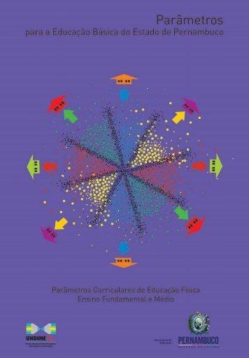 EDUCACAO-FISICA-Ensino-fundamental-e-Médio-parâmetros