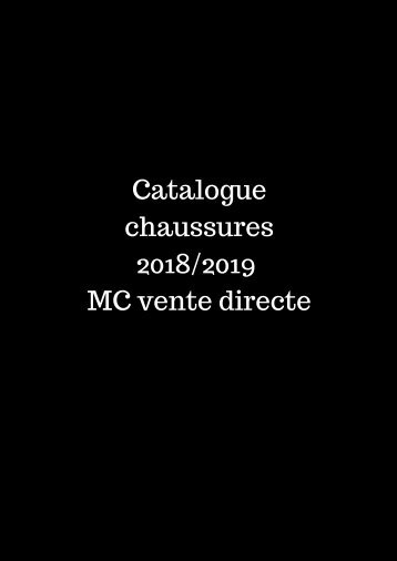 catalogue chaussures2018_2019-4