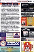Heartbeat Christian News - August 2018 issue - Page 3