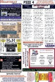 Heartbeat Christian News - August 2018 issue - Page 4