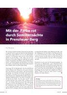 Meinviertel September 2018 - Page 6