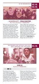 Programm Schlachthof Wiesbaden - Oktober 2018 - Page 5